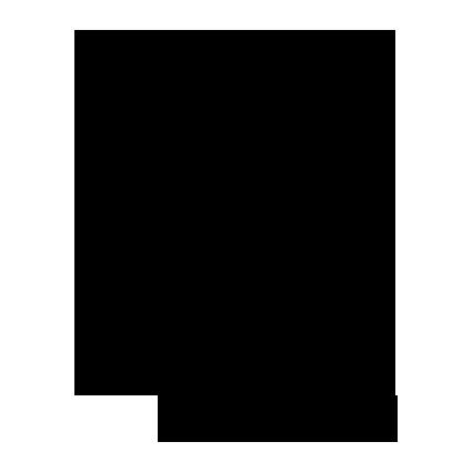 chinesisches Symbol für Qi & dessen Bedeutung