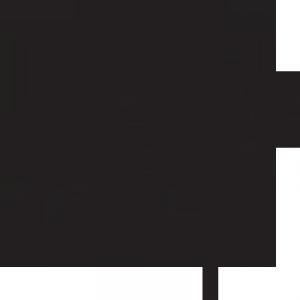 chinesisches Symbol für Geist & dessen Bedeutung